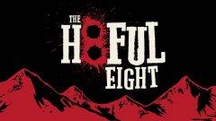 Мориконе се връща към уестърн-жанра след 40 г. пауза заради Hateful Eight