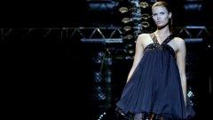 В наши дни, въпреки нестабилния икономически климат, бизнесът за Gucci процъфтява