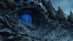"""Обикновено дизайнерите се концентрират върху рисунката на очите, когато се опитват да вдъхнат """"живот"""" на създанията си. Но какво се прави, когато чудовището няма очи?"""