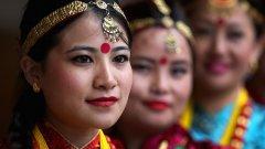 Когато традициите са опасна форма на дискриминация