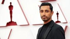 Актьорът настоява за изграждането на по-положителен образ на хората, изповядващи исляма