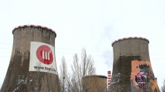 """Представители на """"Булгаргаз"""" от своя страна посочиха, че търсят решение на проблема и в никакъв случай не нагнетяват напрежението"""