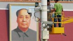 """Новите системи за наблюдение и """"граждански оценки"""" на Китай са повече от плашещи"""