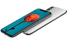 Как да си купим новия смартфон на Apple в България