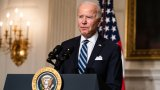 Американският президент се закани на Русия, че ще си плати за намесата в президентските избори