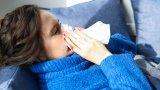 Доказано е, че пробиотиците намаляват значително негативния ефект на антибиотиците