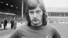 """Защо един от великите играчи на Челси пожела да бъде """"изтрит"""" от английския футбол?"""