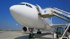 BH Air получи правото да обслужва линията София - Куала Лумпур