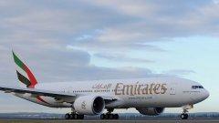 Причината - от авиокомпанията не допускат тунизийки на борда на самолетите си