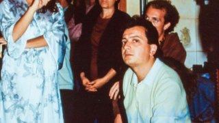 Джузепе Греко - бясното куче на мафията, което уби над 300 души