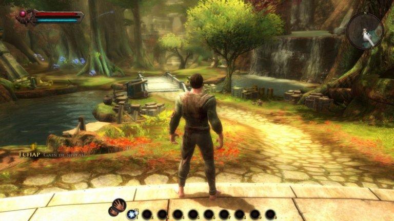 Kingdoms of Amalur: Reckoning  Какво е общото между едно фентъзи RPG, дузина разгневени банки и агентите на Федералното бюро за разследване? През 2006 г., когато е в залеза на кариерата си на професионален атлет, бейзболната звезда Кърт Шилинг решава да основе свое собствено геймърско студио. Така се ражда Green Monster Games, а скоро след това името вече е променено на 38 Studios. През януари 2008 г. Шилинг е категоричен, че първата игра на новосформираното му студио ще бъде RPG и бързо привлича известния писател-фантаст Р.А. Салваторе и комикс автора Тод МакФарлън като част от екипа. Шилинг решава, че предпочита да използва чуждо финансиране и през юли 2010 г. убеждава Съвета за икономическо развитие на богатия щат Род Айлънд да отпусне цели 75 милиона долара заем за студиото му. Аргументът на Шилинг е железен - 38 Studios и работата по Kingdoms of Amalur ще разкрият цели 450 нови работни места в щата до края на 2012 г. Като част от сделката студиото мести щаб квартирата си в Провидънс, Род Айлънд през 2011 г. По-нататък обаче нещата заприличват на истинска финансова пирамида. Освен от щата, Шилинг измъква финансиране от Electronic Arts, която се съгласява да издаде Kingdoms of Amalur, както и от Middlesex Savings Bank, която му дава 4 милиона долара. От Citizens Bank бившият бейзболист лично гарантира кредитна линия от 2 милиона долара и други 350 000 долара корпоративен кредит.  Kingdoms of Amalur дебютира през февруари 2012 г. и геймърската общност е силно разделена относно качествата на играта. Продажбите обаче не са толкова добри, колкото вероятно са се надявали нейните автори. Губернаторът на Род Айлънд Линкълн Чафи обявява, че играта е провал и е необходимо тя да продаде минимум 3 милиона копия, само за да избие първоначалните разходи. Това слага края на надеждите за каквото и да било друго нещо с марката Kingdoms of Amalur, но поставя начало на една продължаваща и до днес съдебна сага...