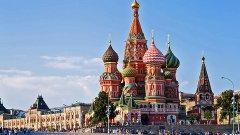 Русия заплашва да спре вноса на западни коли