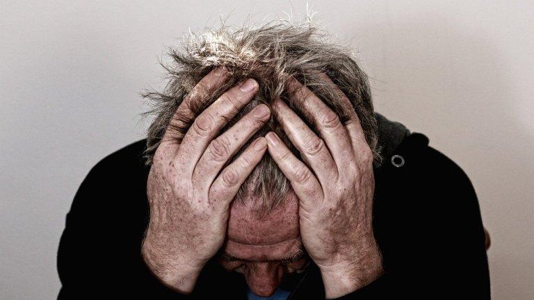 У нас все още няма достатъчно разбиране за различните психични проблеми