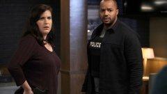 Финалът на първи сезон на sci-fi трилъра е в понеделник от 22 ч. по Fox