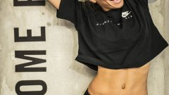 Nike и Sofia Ring Mall ви канят да поспортувате тази неделя от 16 часа