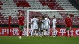 Франция тресна Португалия в зрелищен сблъсък на титаните