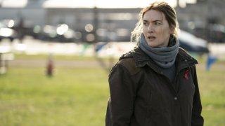 Голямата любов и голямото зло вървят ръка за ръка в сериала на HBO
