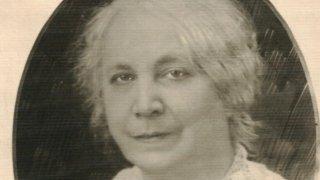 Лошите момичета на историята: Екатерина Каравелова - дамата, която говореше за България