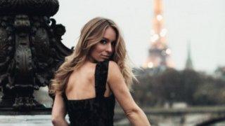 Париж и митовете, които замъгляват реалността