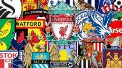 Ще плащаме ли повече, за да гледаме английското първенство по телевизията и ще има ли смяна на каналите, които го излъчват след новата голяма сделка за тв правата?