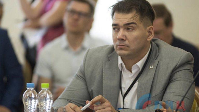 """Странният случай на Янус Путконен - един от най-верните """"тролове"""" на Москва"""