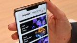 Huawei обяви обновяването до версия EMUI 10.1 на най-популярните устройства