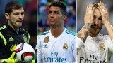 През годините Реал Мадрид не се раздели по подобаващ начин с някои от най-големите си легенди. И ако същото се случи и с Рамос, това не бива да се приема като някаква сензация