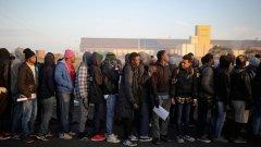 Промените са част от мерките на правителството на френския президент Еманюел Макрон и стремежа му да засили политиките за имиграция в отговор на критиките от десните партии.