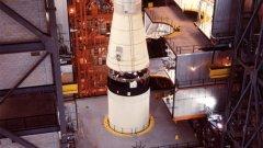 На 16 юли 1969 година човечеството прави една голяма крачка към космоса