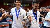 Чистката на Зидан в Реал: Двама вече бяха продадени, бъдещето на още трима все още е неясно