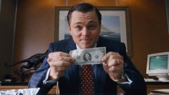 Ако искате интересни финансови спекуланти на високо ниво ще трябва да се обърнете към киното