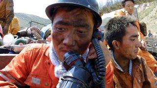 """""""Не сме работници, ние сме затворници"""": Китайските """"роби"""" на работа в Сърбия"""
