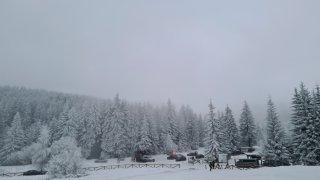 Снегорин разчисти пътя за блокираните спортисти на Белмекен