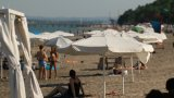 Туроператори и хотелиери алармират за масово освобождаване на персонал в туризма