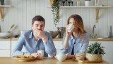 Някои храни биха съдействали да съкратите времето, в което се чувствате като мекотело