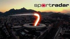 Може и да не сте чували за Sportradar, но това е компанията, която работи усилено, за да спре купуването и продаването на мачове. Компанията има 34 офиса в целия свят, а за нея работят 1900 души.