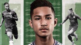 Къде изчезна Фаик - футболистът-милиардер, който е по-богат от Меси и Роналдо заедно?