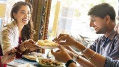 """""""Храната не бива да е тест за нечий характер"""", отговаря на нападките проф. Никълс"""