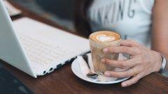 Кафето е най-търгуваната стока в света след петрола