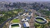 Връщат феновете на Australian Open