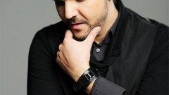 """Графа отново ще излезе на сцената на """"Аполония"""" след 2006 и 2011 г. Той вече се включи в тазгодишния фестивал и като част от предварителната програма на остров """"Свети Кирик"""""""