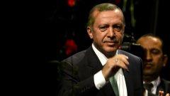 За президента Ердоган и неговия съратник на премиерския пост Давутоглу бойните действия срещу ПКК дават шанс за консолидация на националистичния вот в Турция и атака срещу ДПН, чрез слагане на знак на равенство между прокюрдската партия и ПКК