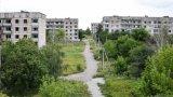 Някога животът в Цукроваров е кипял с пълна сила