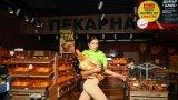 Един разговор за вкусен хляб, разумно пазаруване и колко важни са естествените съставки в храната