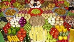 Изяждането на тази сергия няма да ви помогне при рак, но може да ви предпази от сърдечни болести