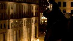 """""""Батман: началото"""" имаше една проста задача: да увлече аудиторията с главния си герой"""