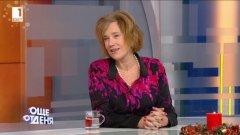 Калфин вкара новината за Елена Поптодорова в руската пропаганда