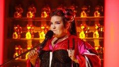 """Кой откъде е: Защо """"Евровизия"""" прави ДНК-тест на участниците"""