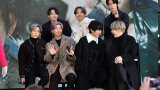 Турското министерство по семейните въпроси разследва съдържнието от южнокорейската музика