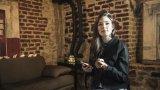 Българските дипломати са в постоянен контакт с роднините ѝ